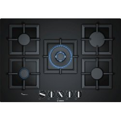 Piano cottura Bosch - PPQ7A6B20