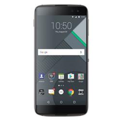 Smartphone BlackBerry - DTEK60 Qwerty