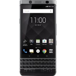 Smartphone BlackBerry - KEYone 32 GB