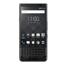 Smartphone BlackBerry - KEYone Black Edition