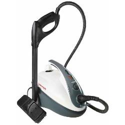 Vaporizzatore Polti - Vaporetto Smart 30_S 1800 W 1.6 Litri