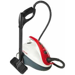 Vaporizzatore Polti - Vaporetto Smart 30 R 1800 W 1.6 Litri