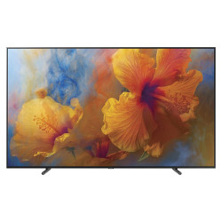 "TV QLED Samsung - QE65Q9FAMT 65 "" 4K UHD (2160p) Smart TV Flat"