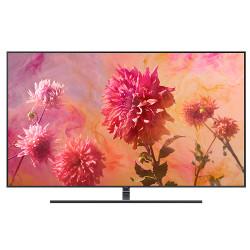 TV QLED Samsung - Smart QE75Q9FN Ultra HD 4K HDR