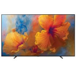TV QLED Samsung - Smart QE88Q9F Ultra HD 4K Premium