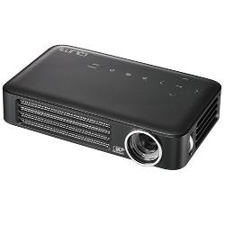 Videoproiettore VIVITEK - Qumi Q6 portatile Compatibilità 3D