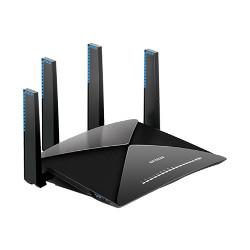 Router Netgear - Nighthawk X10 AD7200