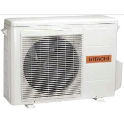 Unità esterna Hitachi - RACE10HC