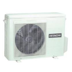 Unità esterna Hitachi - RAM22QH2A