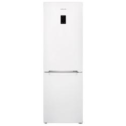 Frigorifero Samsung - RB33J3205WW Combinato Classe A++ 59.5 cm No frost Bianco