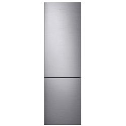 Frigorifero Samsung - RB37J501MSL Combinato Classe A+++ 59.5 cm Total No Frost Inox