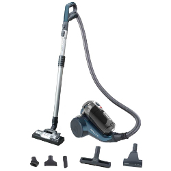 Aspirapolvere Hoover - REACTIV RC60PET 011