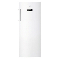 Congelatore Beko - RFNE270E23W