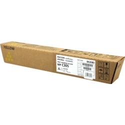 Toner Ricoh - 842080