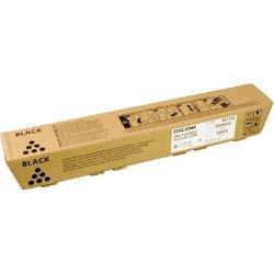 Toner Ricoh - Mp c3300 - nero - originale - cartuccia toner 842043
