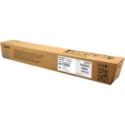 Toner Ricoh - 842019