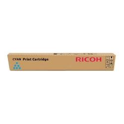 Toner Ricoh - 842023