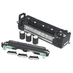 Kit Manutenzione Ricoh - Kit di manutenzione 406068