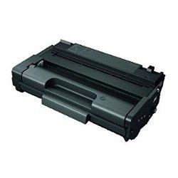 Kit Manutenzione Ricoh - Nero - kit di manutenzione 406795