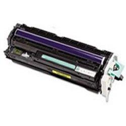 Developer Ricoh - Unità fotoconduttore 403116