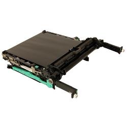 Kit di trasferimento Ricoh - Rhtuc310