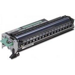 Cinghia Ricoh - Type - 1 - kit trasferimento stampante 403117