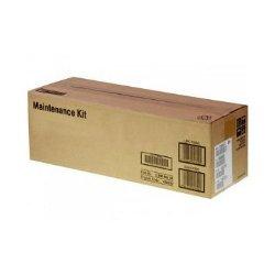 Kit Manutenzione Ricoh - Kit di manutenzione 406709
