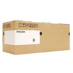 Developer Ricoh - Type 4500 - nero - unità di sviluppo b2969640