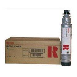 Toner Ricoh - Type 2500 - nero - originale - cartuccia toner 841040