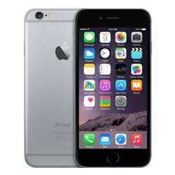 Image of Smartphone ricondizionato IPHONE 6 128GB SPACE GRAY