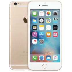 Image of Smartphone ricondizionato iPhone 6 64Gb Gold