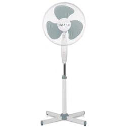 Ventilatore WITRON EUROPE - Rolino ROF 3200