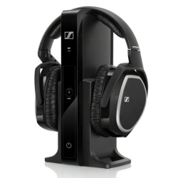 Cuffie TV Sennheiser - RS165