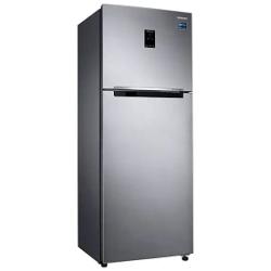 Frigorifero Samsung - RT38K5535S9 Smart Cooling Doppia porta Classe A++ 67.5 cm Total No Frost Acciaio