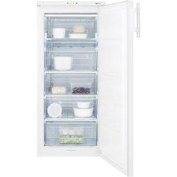 Congelatore Electrolux - RUF1900AOW