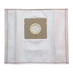 Bimar - Confezione 8 Sacchetti per la polvere RW19TNT