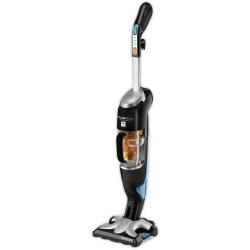 Vaporizzatore Rowenta - RY7535 CLEAN & STEAM
