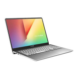 Image of Notebook Vivobook S15 15,6'' Win 10 Pro Core i7 HDD 1TB