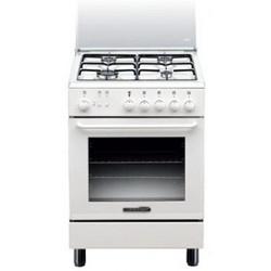 Cucina a gas La Germania - S64021W