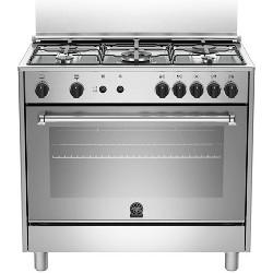 Cucina a gas La Germania - AMN905GEVSXE
