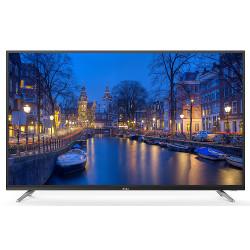 TV LED SABA - SA32B40 HD Ready