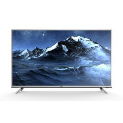 TV LED SABA - Smart SA40S50 Full HD