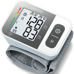 Misuratore di pressione SB C15