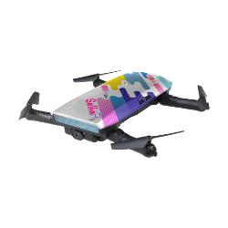 Drone TekkDrone - Selfie & Fly
