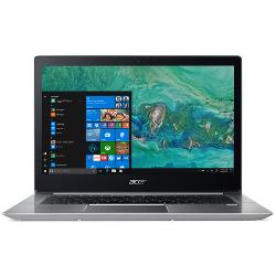 Notebook Acer - Swift SF314-52-552X
