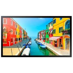 """Écran LFD Samsung OH46D - Classe 46"""" - OHD Series écran DEL - signalisation numérique - 1080p (Full HD)"""