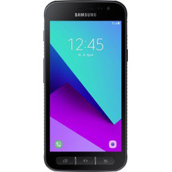Smartphone Samsung - Galaxy xcover 4