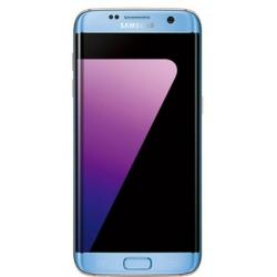 Smartphone Samsung - Galaxy S7 Edge 32Gb BLUE