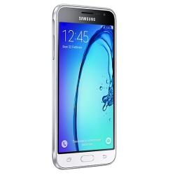 Smartphone Samsung - Galaxy J3 2016 White
