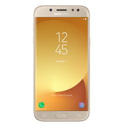 Smartphone Samsung - Galaxy j5 2017 oro single sim